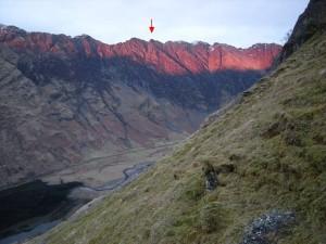 2011-01-29aonach-eagach