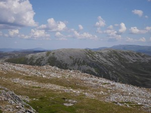 2014-07-24ansocachandlochnagar