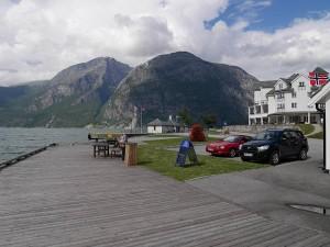 2014-07-28eidfjord1