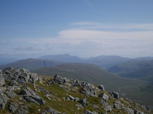 2015-09-05ben-nevis-and-mamores