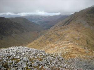 2009-10-18fionnghleann2