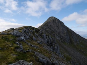 2015-10-04sgorr-dhonuill